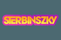 Sterbinszky