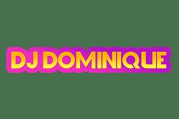 Dj Dominique