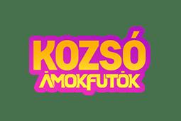 Kozsó